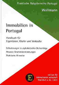 Publikationen Rechtsanwältin Ines Wollmann