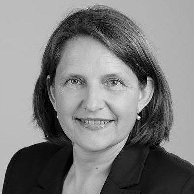Fachgebiete Anwaltskanzlei Ines Wollmann
